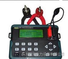 杭州GF蓄电池组内阻试验仪价格优惠