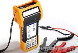 安徽优质蓄电池内阻测量仪GF供应商