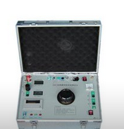 广州异频CT分析系统供应价格