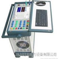 上海GF微机继电器保护校验仪优质价格