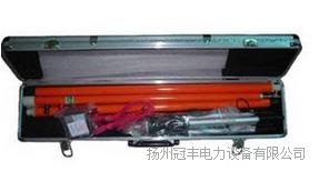 深圳GF优质多功能核相仪供应商
