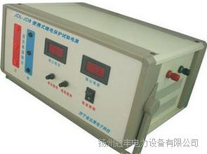市场GF4025系列蓄电池电导测试仪价格