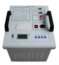 深圳GF自动介质损耗测量仪价格优惠