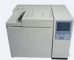 北京GF366油酸值自动测试仪供应价格