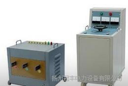 南京GF三倍频耐压机厂家供应