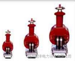 广州GF全自动直流发生器价格优惠