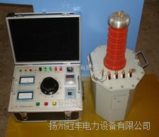 深圳GF发电机水内冷直流高压发生器供应商