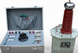 江苏GF冲击高压发生器供应商价格