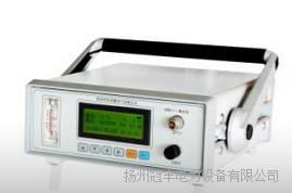 深圳SF6气体泄漏定量监控系统蕞新优惠