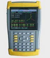 上海生产多路电能矢量分析仪价格