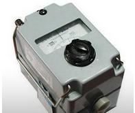 深圳优质接地导通电阻测试仪厂家价格