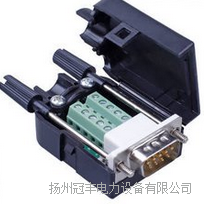 南京GF数显接地电阻测试仪厂家价格