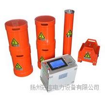 安徽GF调频式串联谐振耐压试验成套装置