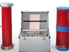 辽宁GF变频串并联谐振耐压试验装置供应