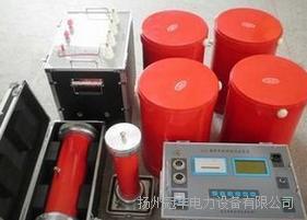 南京GF调频式串联谐振变厂家价格