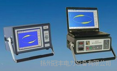 K-3690智能局部放电检测仪价格