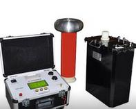 GF1012型号0.1Hz超低频绝缘耐压试验装置