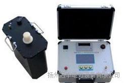 SRY6F系列0.1Hz超低频发生器