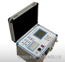 上海GF直流断路器安秒特性测试系统价格优惠