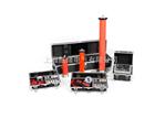 市场GF60KV/5mA直流高压发生器