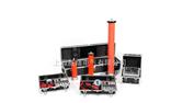 GF120KV/2mA直流高压发生器厂家价格