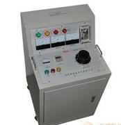 GF电压互感器倍频交流耐压试验仪规格
