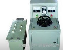 GF三倍频电源发生器规格