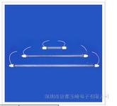 EYE/IWASAKI岩崎高功率水银灯H12-L61