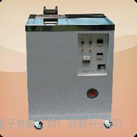 日本 ORIHARA折原T-1纤维测试仪 T-1