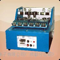 日本 ORIHARA折原G-2耐摩擦测试仪 G-2