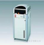 雅马拓YAMATO立式压力蒸汽灭菌器SM530C