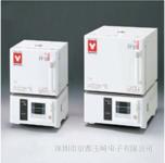 雅马拓YAMATO立式压力蒸汽灭菌器FP510C