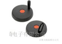 厂家直销热卖/IMAO今尾/工程塑料磁盘驾车辆EDHN150R-OG