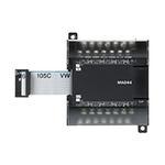 日本OMRON欧姆龙 CP1W-TS 温度传感器单元四川成都供应