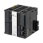 日本OMRON欧姆龙  NJ501-4□□□ NJ系列 NJ501 CPU单元四川成都供应