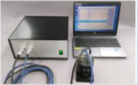 西南区域代理 日本OSI王子相位差/椭圆形测试量装置KOBRA-HB
