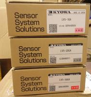 西南区域代理日本KYOWA共和 小型压缩式载荷传感器 LMA-A-10N