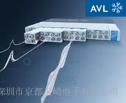 成都区域代理日本AVL株式会社灵活的高速测量装置 X-ion灵活的高速测量装置