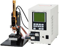 西南区域代理日本AVIO艾比欧焊接变压器 NT-IN16K4