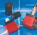 西南代理美国Mountz蒙士扭矩传感器BLRTSX160i (170234)
