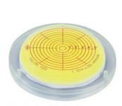 KOD日本小寺株式会社中国中代理圆型水平仪 Inc-R-60