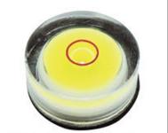 KOD日本小寺株式会社中国中代理磁铁圆柱形水泡 RM 系列 RM-20