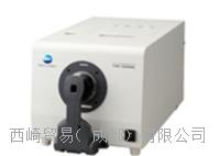KONICA MINOLTA柯尼卡美能达,便携式分光测色计CM- 3600A,重庆供应 CM-3600A