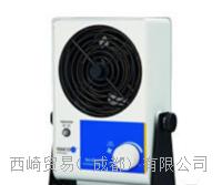 日本原装进口SIMCO思美高,离子风机Aerostat  PC,绵阳供应 Aerostat PC