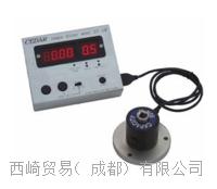 nishizaki重慶供應,日本思達CEDAR扭力測試儀DI-1M-IP200 DI- 1M-IP200