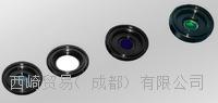 美国International Light 光测量光学滤光片,绵阳西崎供应 光测量光学滤光片