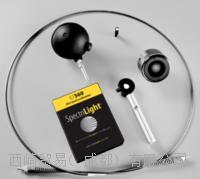 美国International Light ILT560微型光谱仪,重庆西崎供应 ILT 560