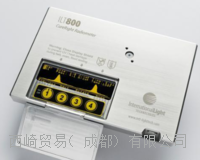 美国International Light ILT800 CureRight辐射计,重庆西崎供应 ILT800 CureRight