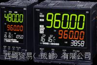 日本RKC理化工业PZ400/PZ900程序控制器-西崎贸易四川重庆代理 PZ400 PZ900
