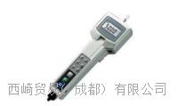 西崎贸易成都供应,日本新宝shimpo,数字测力计FGX- 10/FGX-10R FGX-10/FGX-10R